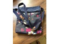 Joules Bag, as new