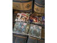 DVD/UMD