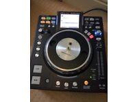 Denon DN-HS5500 CD Deck