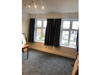Newly refurbished 2/3 bedroom second floor Flat Greenford Broadway UB6