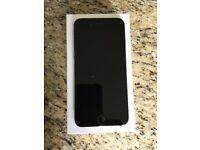 iPhone 6 64gb. Space grey