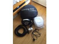 Essentials Spray Tan Kit