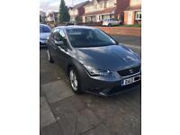 Seat Leon Automatic TSi 2013 IMMACULATE