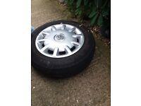 4astra wheels