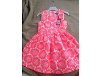 Brand new dress debenham jasper conran