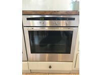 NEFF Oven fan assisted - 2 available