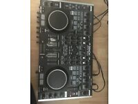 Dj decks mc6000 great condition