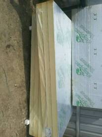 Kingspan insulation boards TP10/TF70/TW55 100