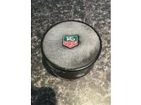 Classic tag heuer
