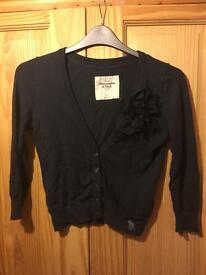 Women's Abercrombie & Fitch Cardigan