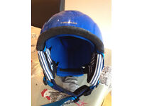 Head childrens ski helmet XXS/XS