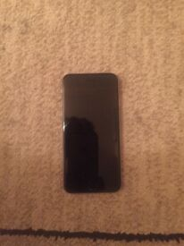 iPhone 6S 64GB Space Grey Unlocked - Excellent Condition