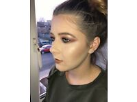 Makeup Artist East London