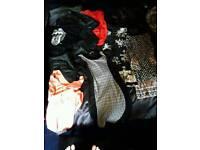 Womens size 16 clothes bundle