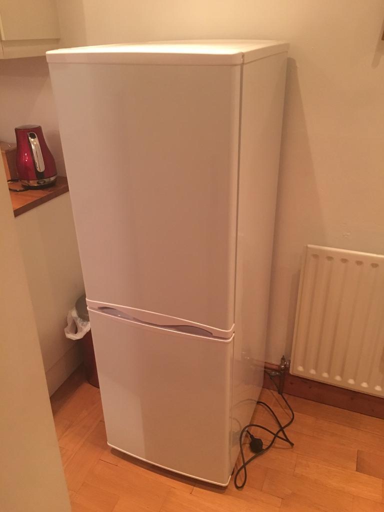 Fridge freezerin Wakefield, West YorkshireGumtree - Fridge freezer for sale in excellent condition only 12 months old. £50 Ono