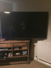 65 inch Toshibia smart tv