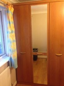 Single Room to rent in Witham