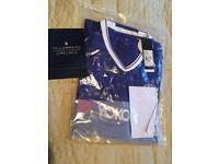 Chelsea Football Shirt - Genuine Men's XL