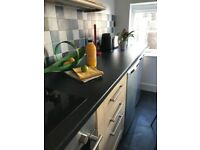 SOUTHSEA HOUSE TO RENT IMMACULATE -BRAMSHOTT ROAD - NO FEES