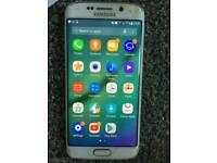 Samsung s6 edge 32gb