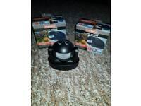 Brand New Motion Sensor Light