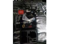GoPro hero 3 black edition £150