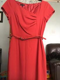 DRESSES FOR THE TALLER LADY ALL BNWT FROM NEXT