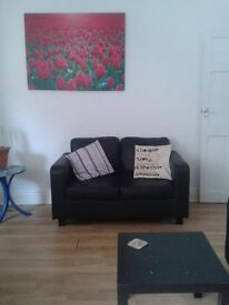 Available now, Short term! Double room