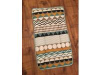 MAMAS AND PAPAS CHANGING MAT FOR SALE