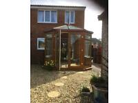 Upvc conservatory (professionaly dismantled) + More conservatories!