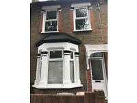 Stunning Three bed for rent in east ham Part dss Accepted