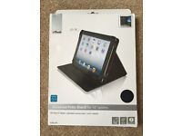 """iPad/tablet case/stand 10"""""""