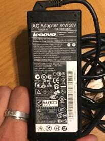Lenovo Original charger