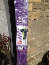 Minky Rotary Clothes Drier