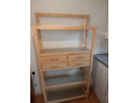 Cabinet stand usefull in Hall, lounge, kitchen, outhouse