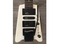 Steinberger GT Pro HSH Deluxe - Headless Electric Guitar