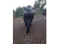 R6 quick sale not gsxr zx6r 600cc