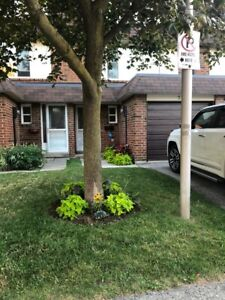 Basement for rent - gorgeous home
