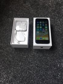 Iphone 7 256gb !!