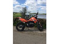 PULSE 125cc First to see will buy this bikes clean!!!