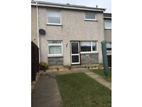 Woodend Walk, Armadale - 3 bedroom terraced house for sale - O/O £102,500