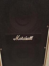 1970's Marshall Lead 30
