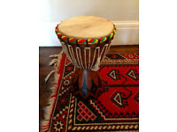 Djembe drums for sale