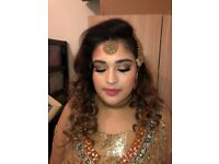 Hair and Makeup Artist West London- EXCLUSIVE DEAL!!