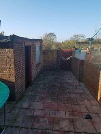 3 bedrooms house in Kingsbury