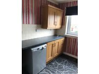 Great sized 2 bedroom flat in nice condition