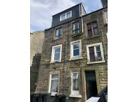 ***Two Bedroom First Floor Property ***3-3 Laidlaw Terrace Hawick- Available Now