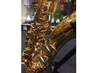 Yamaha Tenor Saxophone YTS 32 - Japan
