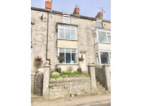 Fully furnished and recently modernised 4 bedroom terraced house