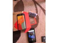 Vodaphone smart 7 mini